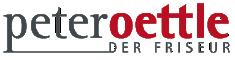 Peter Oettle – Der Friseur