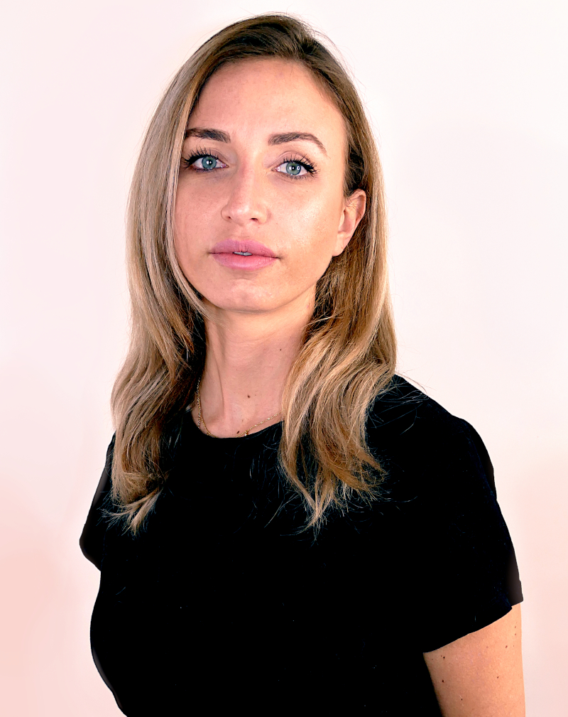 Bianca Dangelmaier