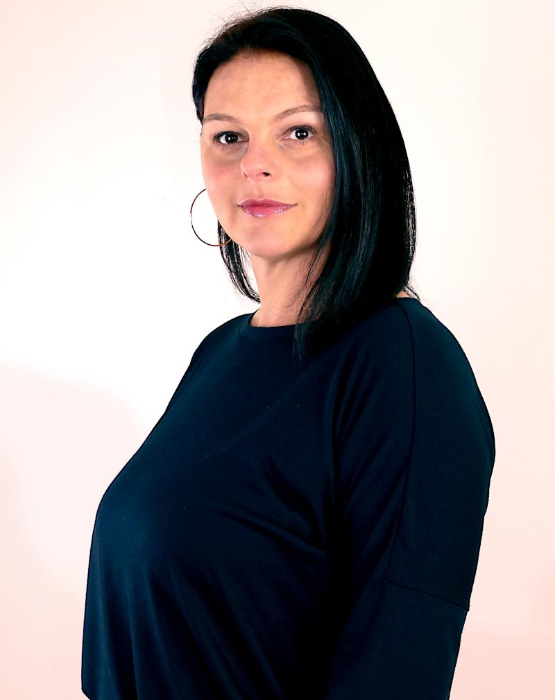 Jasmin Lupke